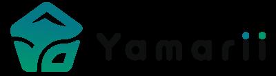 Yamarii